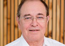 Dr. med. Gerd Schmidt