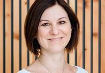 Dr. med. Kerstin Stimmler